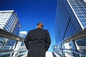 business planning attorney